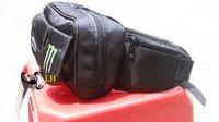 Мотоциклетная сумка Monster Monster motorcycle bag purse Knight