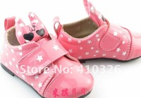 2012 autumn  children's comfortable stylish sole-upper linking shoes 660
