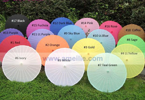 A03132-chinese craft umbrella.jpg