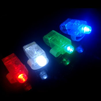 8x-led-laser-finger-light-beams-ring-torch-f-party-glow-d1628
