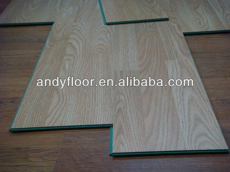 Laminate flooring german technology laminate flooring for Laminate flooring manufacturers