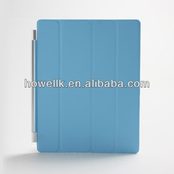 hot! for ipad 4 cases, for ipad 4 leather cases