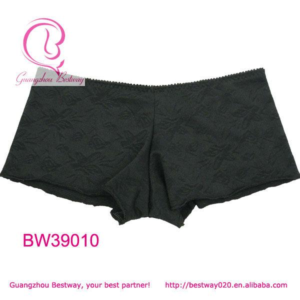 BW39010-5.jpg