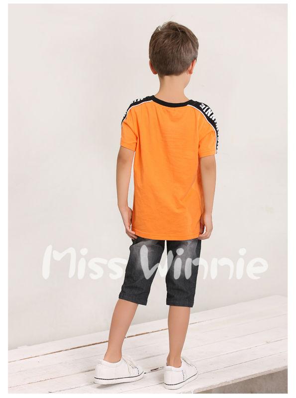 boys t-shirt (5).jpg