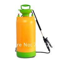 Автомобильный пылесос 14L Portable Multifunction Car Washing Pumper Cleaning Cleaner kit Water Gun