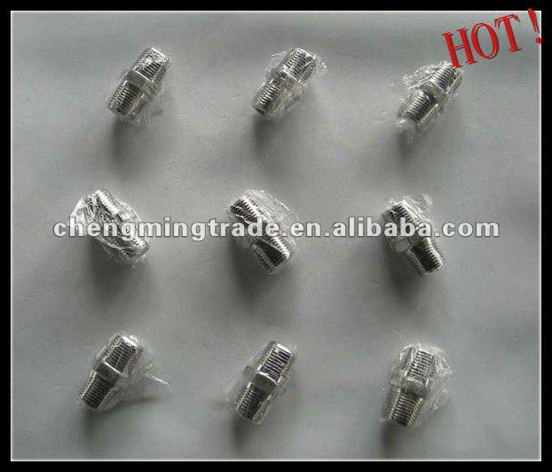 Hex-Head-Nipple-Forged-High-Pressure-Tube-Fittings-_