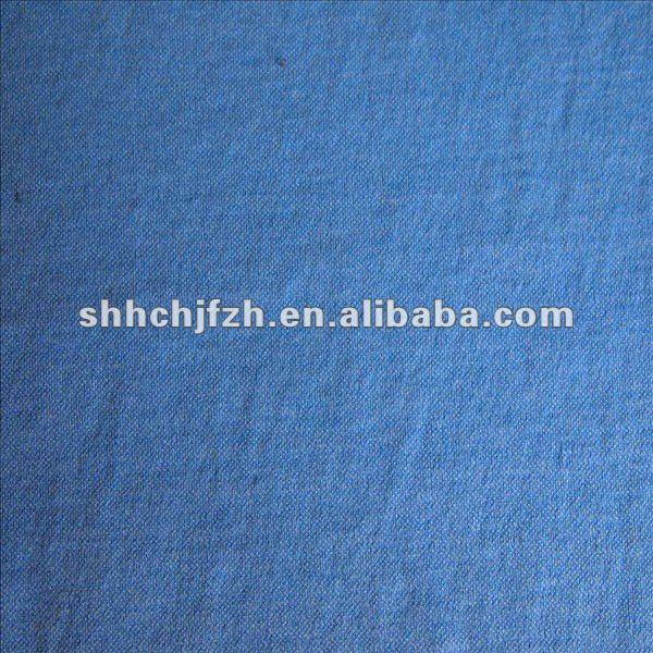 Viscose/Spandex Single Jersey Knitting Textile Fabric