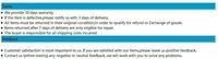 Планшетный обложки и делам  для Ipad 2 3