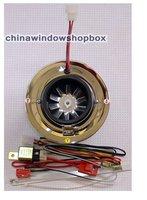 Рамы и Комплектующие для мотоцикла Air Filter Racing Electric Supercharger for all car TK-AW5001N