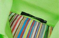 New fashion polos t-shirts Casual Solid color Women's Fashion Polo shirt Polos Free Shipping
