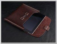 Чехол для планшета Stephen charles s.c dropshopping /apple ipad /ipad /apple ipad W12PD0026