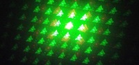 Освещения для сцены new Mini Green&Red Laser Stage lighting Light moving party Stylish Illumination, Manufacturer