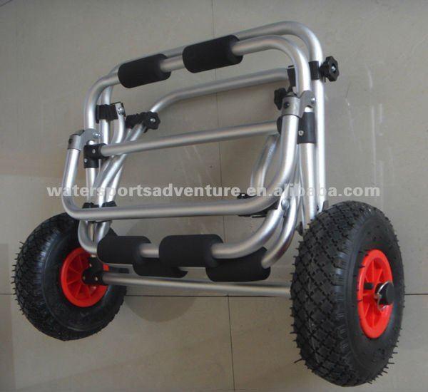 Beach Trolley