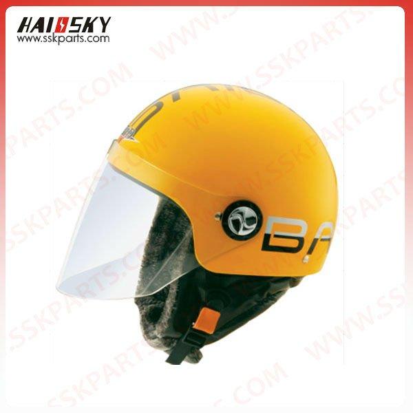 Flip up motorcycle helmets