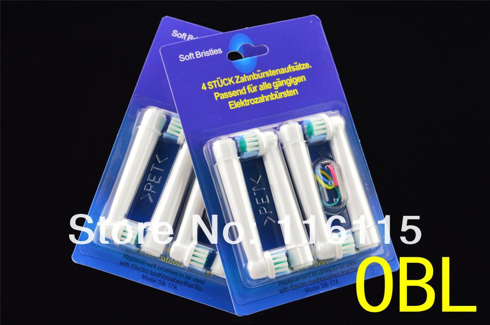 Электрическая ультразвуковая зубная щетка филипс купить
