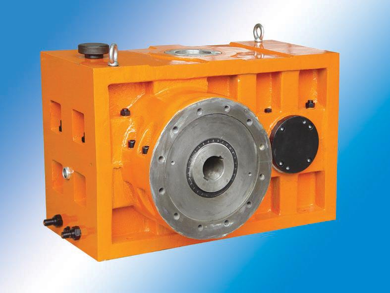 high temp silicone sealant wholesales,quality guarantee
