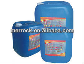 concrete sealer chemical