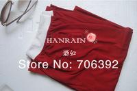 Женские штаны для йоги HANRAIN 1pcs/lot XY-02425
