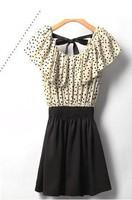 Женское платье ! + #1008