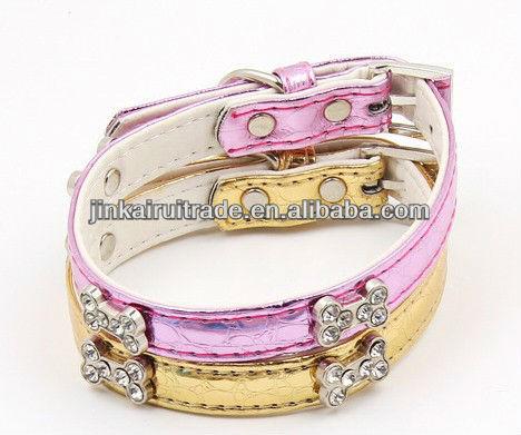 2013 new dog accessory