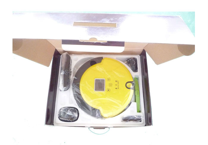 robot-vacuum-cleaner-yellow-imidea-m320-h