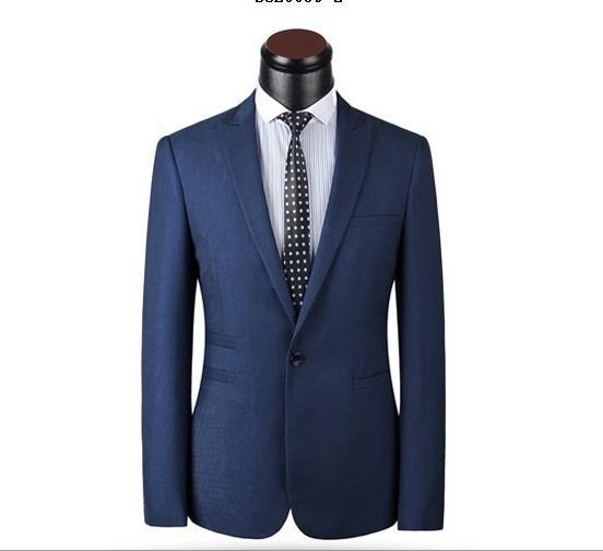 Мужской костюм Brand Name  NO015