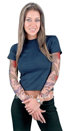 tattoo sleeve-04.jpg