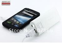 Планшетная батарея Rlo Yb/631 6600mAh iphone, ipad 2, YB-631