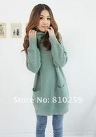 Пуловеры аильного 1580