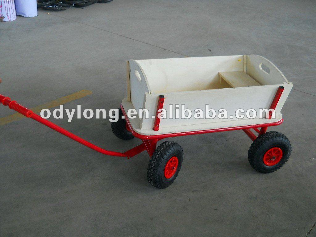 tool cart01.jpg