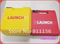 Free shipping  launch x431 diagun auto inspection equipments free shipping