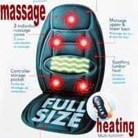 Wholesale_and_Retail_Walmart_Car_Chair_Back_Seat_massage_Heated_Cushion_Warmer_Cushion.jpg_200x200.jpg