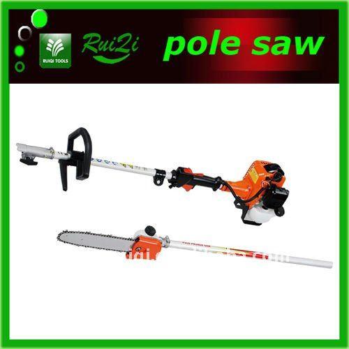 long pole saw44.jpg