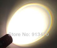 Источник света для авто 2x 1156/BA15S p21w CREE Q5 5W White LED Car Reverse Bulb ALFA ROMEO 159 MITO