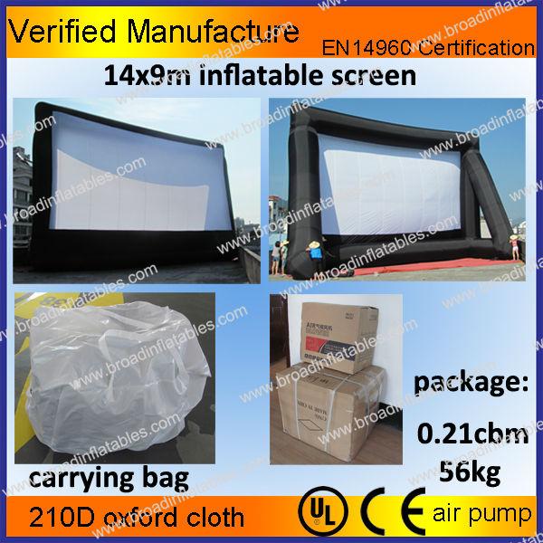 inflatable screen,air screen,movie screen(3).jpg