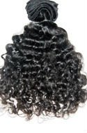 Virgin hair supplies