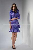 Вечернее платье Loveforever ! RS128