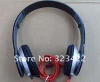 Наушники OY 2 pc Newest mini sol headphones earphones for iphone mp3 player