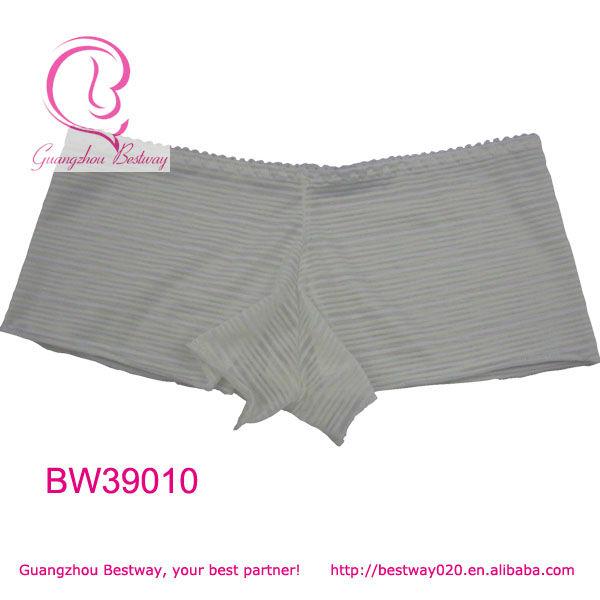 BW39010-3.jpg
