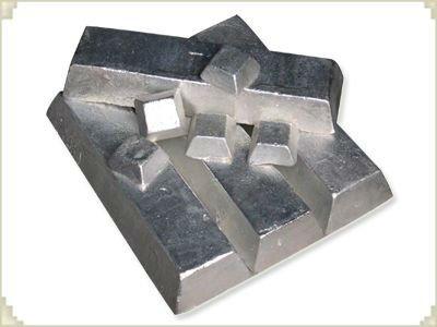 Magnesium az31