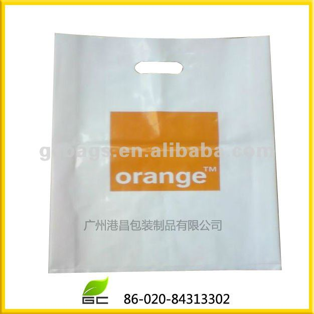 EPI biodegradable plastic bag,plastic carrier bag manufacturers