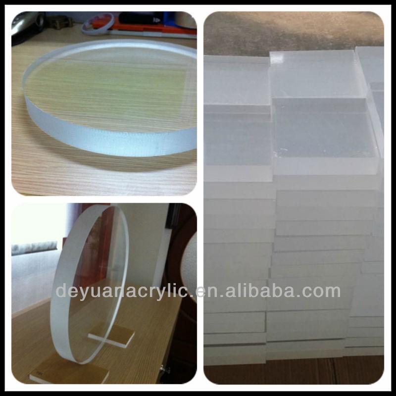 cast acrylic sheet/Color Acrylic Sheet/clear acrylic sheet