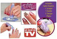 Nail Art оборудование ТГК
