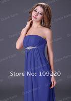 Платье для вечеринки Grace Karin , 8 CL3105