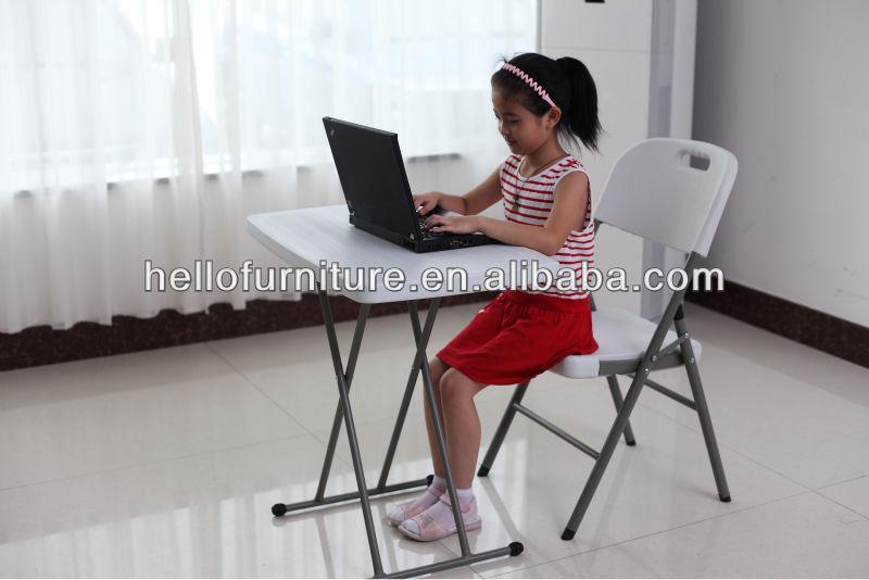 Adjustable Folding Table,Folding Study Table,Portable Study Table ...