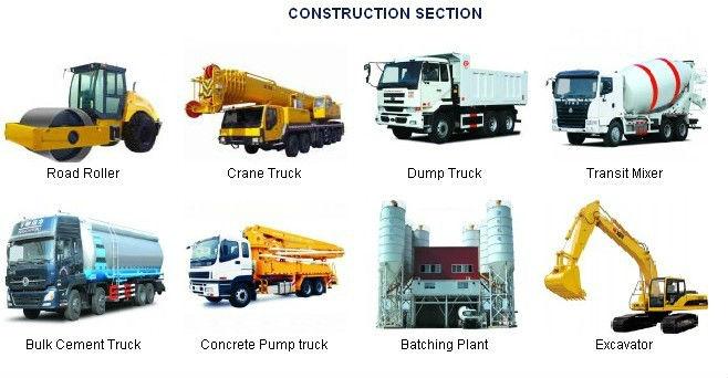 DTA9450GHY Liquid Asphalt heated bitumen transport / transportation asphalt tanker trailer Tom King:86-15271357675 manufacture