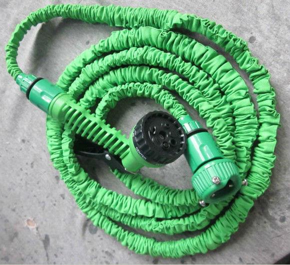 1/2 inch garden hose / custom length garden hose / colored garden hoses
