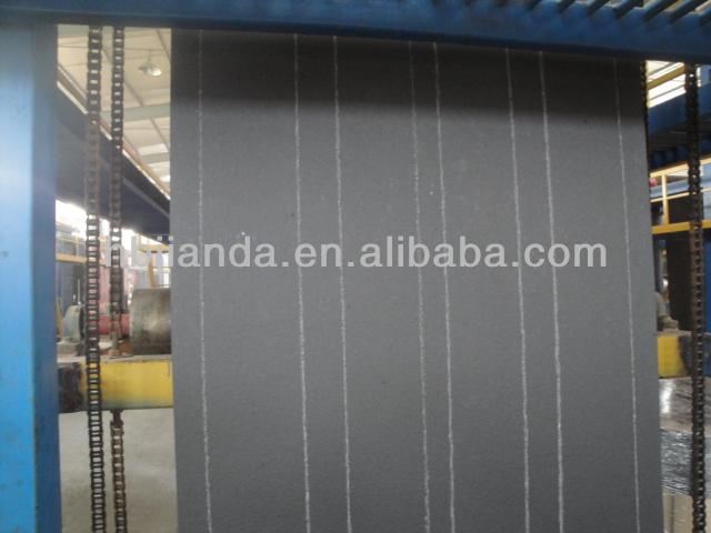 ASTM Bitumen waterproofing membrane roof membrane