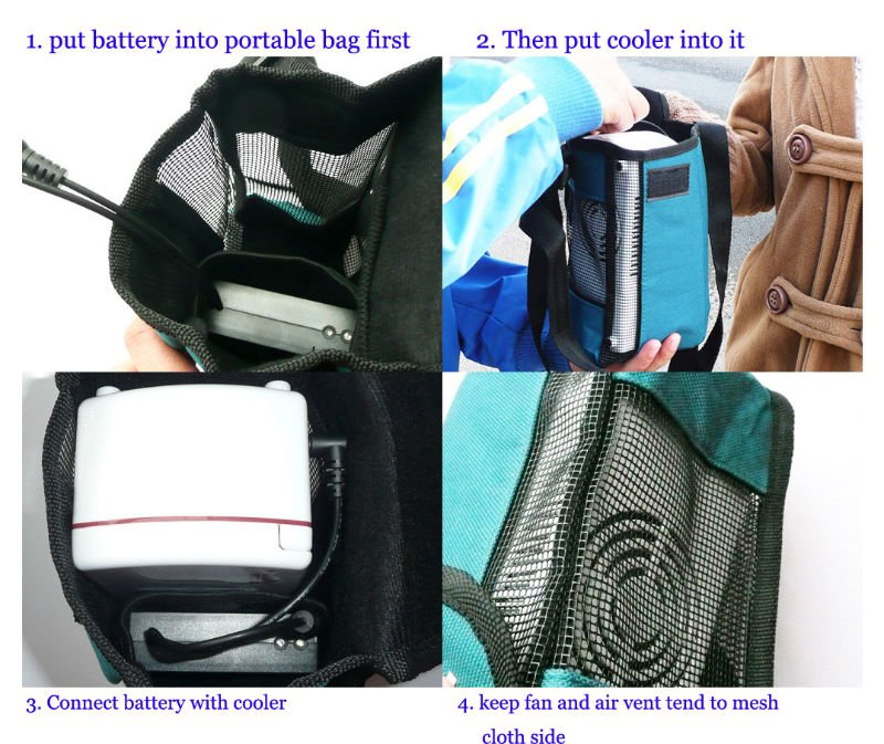 portable bag process2