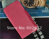 Чехол для для мобильных телефонов Cinda Iphone 4g 4s s Case For iPhone 4